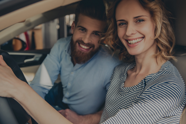 Compare Two Vehicle Loans