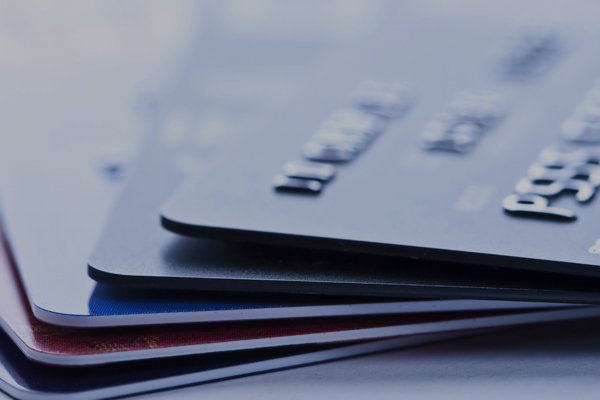 How Long Will it Take to Pay Off a Credit Card?