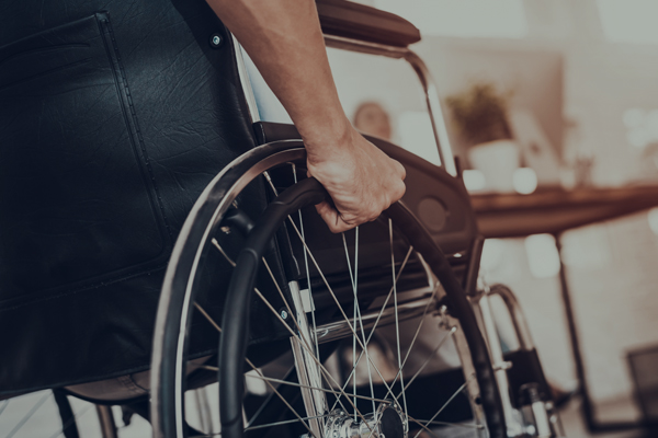 Calculate Your Disability Insurance Needs