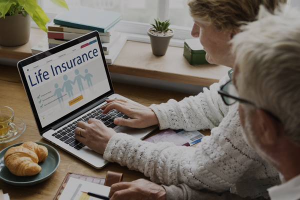 Calculate Your Life Insurance Needs