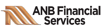 ANB Financial Services logo
